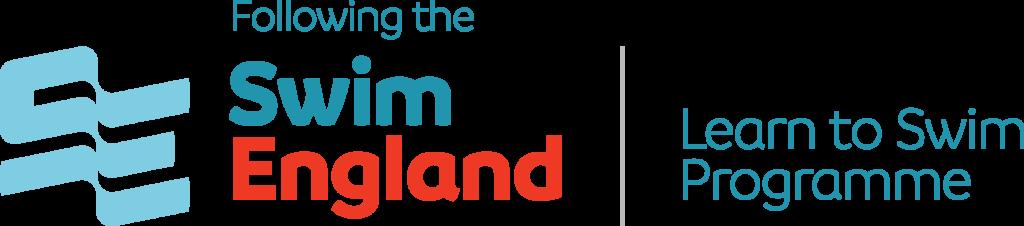 Following The Swim England Learn To Swim Programme