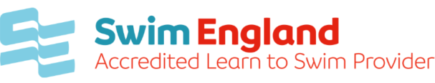 Swim England Accredited Learn To Swim Provider