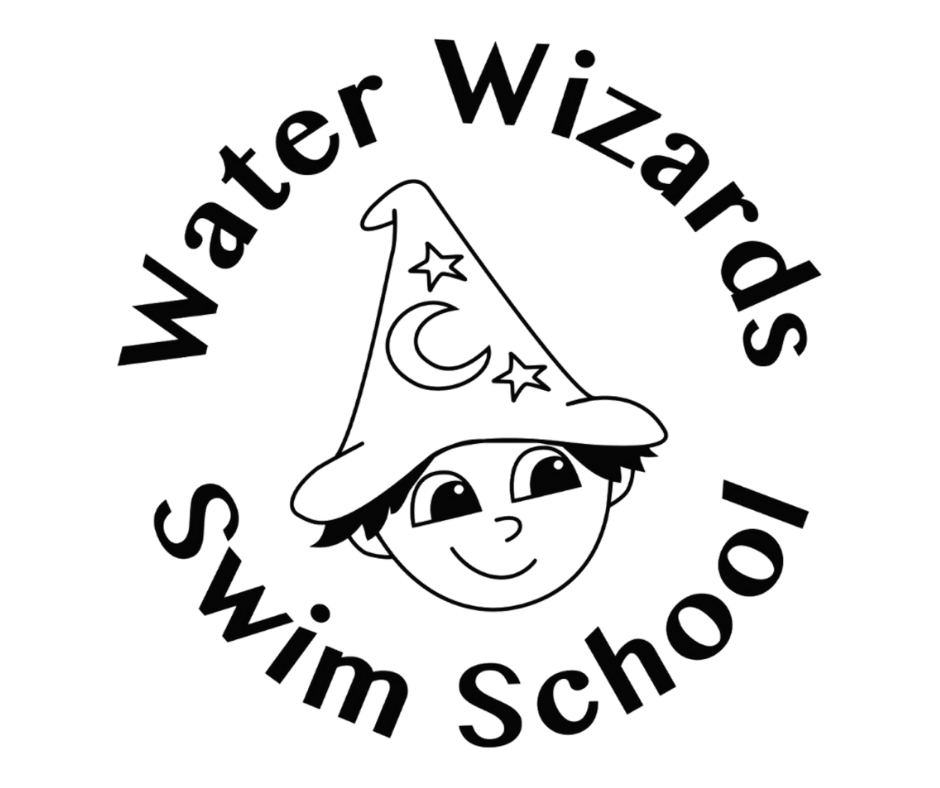 Children's swimming lessons in Northampton with Water Wizards Swim School at NSG and NSB