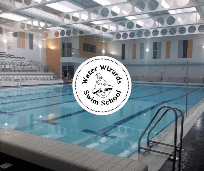 Northampton School for Boys (NSB) covid secure swimming lessons